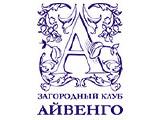 Логотип Ресторан Мясо и Вино в Подольске