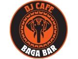 Логотип Бар Baga Bar на Новокузнецкой