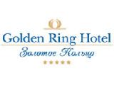 Логотип Панорамный Ресторан в гостинице Зимний Сад
