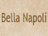 Логотип Ресторан Bella Napoli