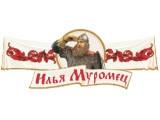 Логотип Русский Ресторан Илья Муромец на Боровицкой