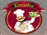 Логотип Грузинский Ресторан Кинзадза на Мясницкой (Лубянка)