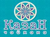 Логотип Восточный Ресторан Казан на Сретенке