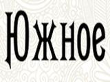 Логотип Грузинское Кафе Южное на Профсоюзной (Теплый Стан / Коньково)