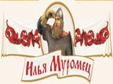 Логотип Русский Ресторан Илья Муромец на Ленинградском проспекте (Белорусская / Динамо)