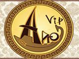 Логотип Грузинский Ресторан Арго ВИП на Плющиха (Арго VIP)