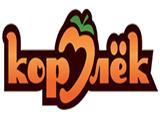 Логотип Ресторан Королек на Цветном Бульваре (Садовая-Сухаревская)