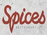 Логотип Ресторан Spices на Камергерском переулке