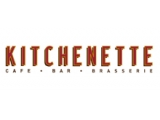 Логотип Ресторан Китченетте в Афимолл Сити (Kitchenette)