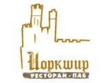 Логотип Паб Йоркшир на Варшавской