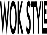 Логотип Китайский Ресторан Вок Стайл на Соколе (Wok Style/Ленинградский проспект)