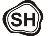Логотип Ресторан Шатили на Спортивной