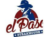 Логотип Ресторан Эль Пасо (El Paso)