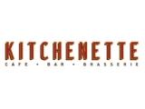 Логотип Ресторан Китченетте на Камергерском (Kitchenette)