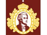 Логотип Пивной ресторан Карл Баллинг на Березовой Роще (Karl Balling)