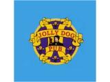 Логотип Пивной ресторан Джоли Дог Паб на Шереметьевской (Jolly Dog Pub)