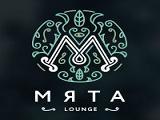 Логотип Мята Лаунж на Чеховской (Мята Lounge)
