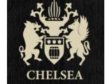 Логотип Английский Паб Chelsea Gastro Pub (Челси гастро паб)
