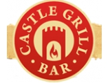 Логотип Ресторан Castle Grill Bar