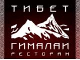 Логотип Ресторан Тибет Гималаи на Проспекте Мира