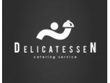 Логотип Бар Delicatessen на Садовой-Каретной (Деликатессен)