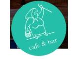 Логотип Кафе Панаехали (Понаехали)