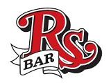 Логотип Клуб Роллинг Стоунз Бар (Rolling Stone Bar)