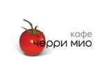 Логотип Итальянский Ресторан Черри Мио на Алексеевской (Cherry Mio)