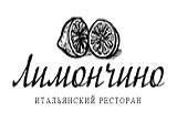 Логотип Ресторан Лимончино на Профсоюзной