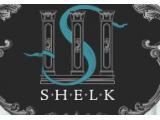 Логотип Ресторан Шелк на Саввинской набережной (Shelk)