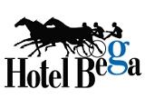Логотип Ресторан Бега (Bega)