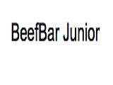 Логотип Стейк-хаус Beefbar Junior (Бифбар Джуниор)