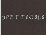 Логотип Ресторан Spettacolo (Спеттаколо)