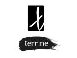 Логотип Банкетная площадка Террин на Зубовском бульваре (Terrine)