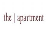 Логотип Ресторан The Apartment (Апартаменты)