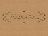 Логотип Ресторан Иберия Хаус на Таганке (Марксистская / Воронцовская улица)