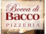 Логотип Итальянский Ресторан Bocca di Bacco (Бока ди Бако)