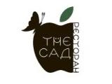 Логотип Ресторан The Сад (З Сад)