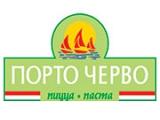 Логотип Порто Черво