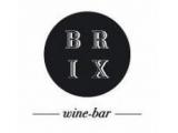 Логотип Easy Brix Bar на Пятницкой (Изи Брикс Бар)