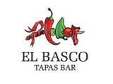 Логотип Испанский Ресторан El Basco Tapas Bar