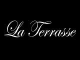 Логотип Ресторан La Terrasse