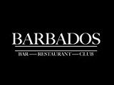 Логотип Клуб Barbados (Барбадос)