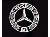 Логотип Бар Мерседес Бар (Mercedes Bar)