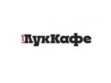 Логотип Лук Кафе на Большой Никитской (Look Cafe)