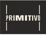Логотип Винный ресторан Primitivo (Примитиво)