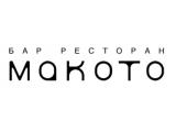 Логотип Японский Ресторан Макото на Краснопресненской (Makoto)