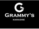 Логотип Караоке Грэмми (Grammys)