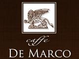 Логотип Итальянское Кафе Де Марко на Проспекте Мира