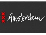 Логотип Ресторан Amsterdam (Амстердам)